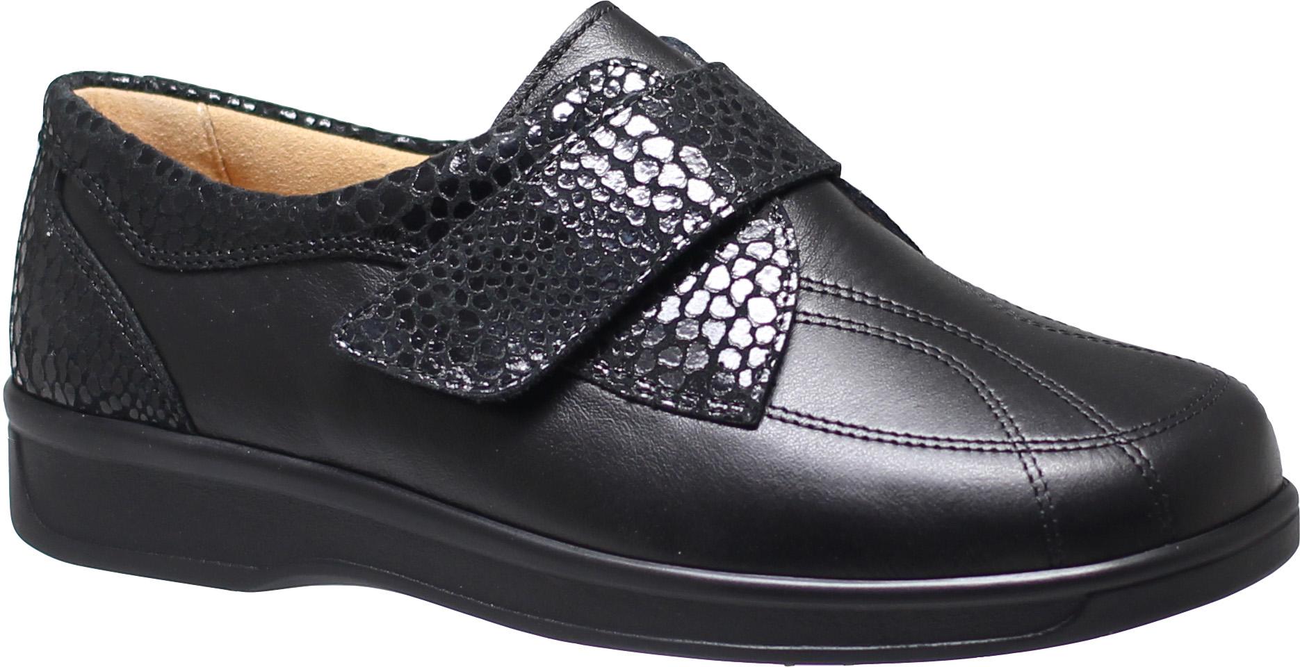 in stock d1a69 8ebce Ganter Schuhe – Schuhservice Uhl – Ihr Schuhmacher in Radolfzell